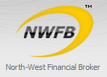 North-West Financial Broker